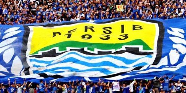 Jalak Harupat dan GBLA Dipakai PON, Persib Sibuk Cari Stadion