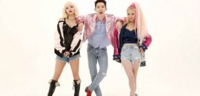 Hyoyeon, Jo Kwon dan Min Bakal Tampil Spesial di 'M! Countdown'