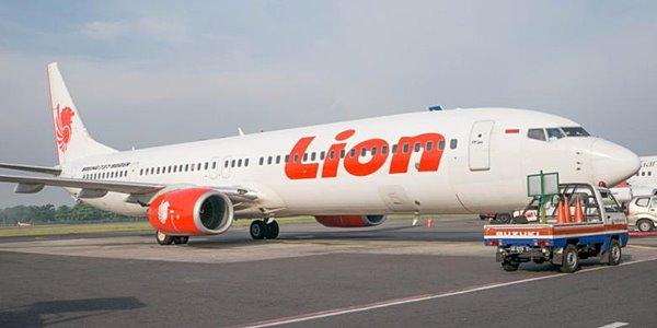 Lion Air Kembali Delay Parah, Besok Menhub Bakal Panggil Manajemen