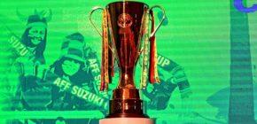 Masuk Grup Neraka, Indonesia Jadi Underdog di Piala AFF 2016 2