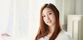 Penyebar Hoax Jisoo Lovelyz Dinyatakan Tak Bersalah, Ini Kata Agensi