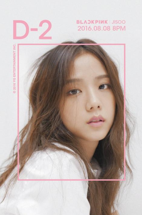 black-pink_jisoo