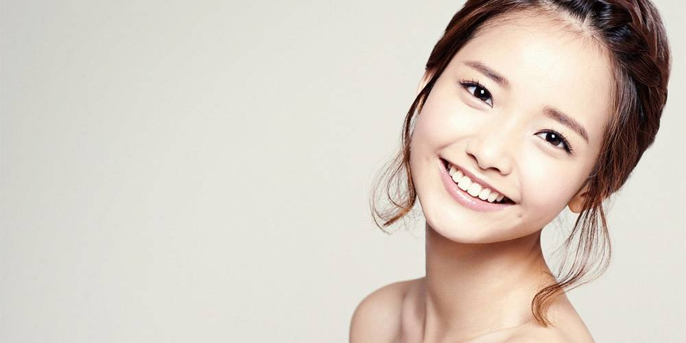 Ha Yeon Soo Kembalikan Akun Instagram dan Minta Maaf