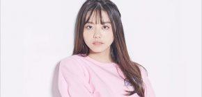 Kim So Hye IOI Ambil Tindakan Hukum Untuk Penyebar Rumor