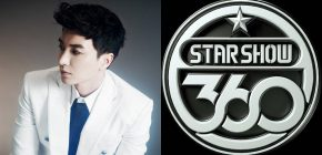 Gagal Syuting 'Star Show 360', Leetuk Harus Minta Maaf ke EXO?
