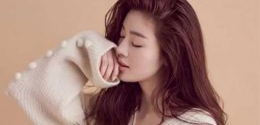 Sunhwa Secret Tak Perpanjang Kontrak Dengan TS?