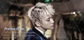 Rilis Album Spoiler, 2PM Siap Bikin Fans Meleleh