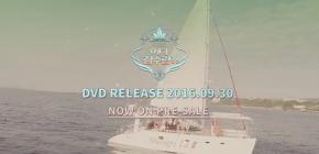 Umumkan Pre-sale DVD Terbaru, GFriend Rilis Teaser Super Cute