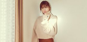Makanae A Pink, Hayoung Lengkapi Teaser Individu 'Pink Revolution'