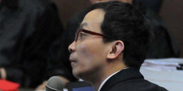 Hendak ke Singapura, Saksi Ahli Jessica Dr Beng Ong Diciduk Imigrasi