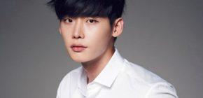Ulang Tahun Dirayakan Fans Dengan Menyumbang, Lee Jong Suk Ikutan Nimbrung