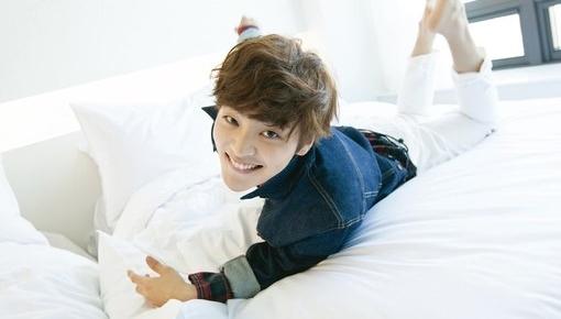 "Jadi Cameo 'Goblin', Kim Min Jae Jadi ""Raja"" Kim So Hyun"