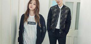 Nam Joo Hyuk Ketemu Lee Sung Kyung di Drama Terbaru MBC