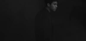 Woohyun Mempesona di Teaser Individu Comeback Infinite