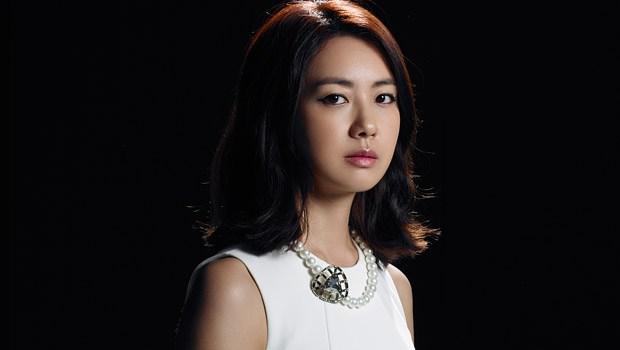 Lee Yo Won Dikonfirmasi Bakal Bintangi 'Illumination'