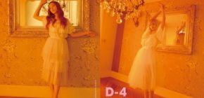 """""""D-3"""" Black Pink Rilis Film Teaser 'Playing With Fire'"""