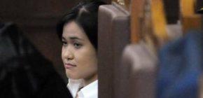 Dianggap Berlebihan, Ini Kata JPU Soal Keluhan Jessica Selama Ditahan