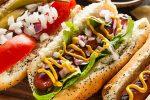 Dianggap Tak Pantas, Pemerintah Malaysia Minta Menu Hot Dog Dihapuskan