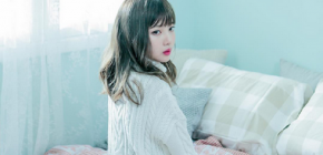 'SM Station' Rilis 'Always In My Heart' Joy Red Velvet