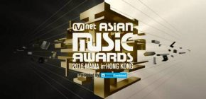 'Mnet Asian Music Awards' 2016 Sudah Di Depan Mata, Ini Nominasinya