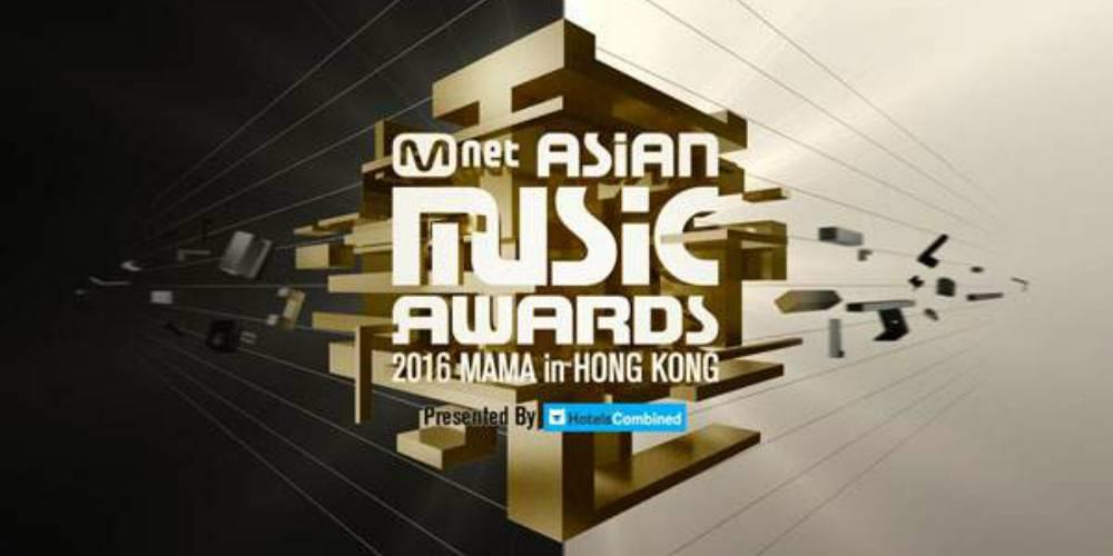 'Mnet Asian Music Awards' 2016 Sudah Di Depan Mata, Ini Nominasinya