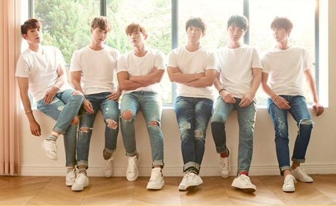 Shinhwa Comeback Dengan Rilis Album Ke-13, Ini Jadwalnya!
