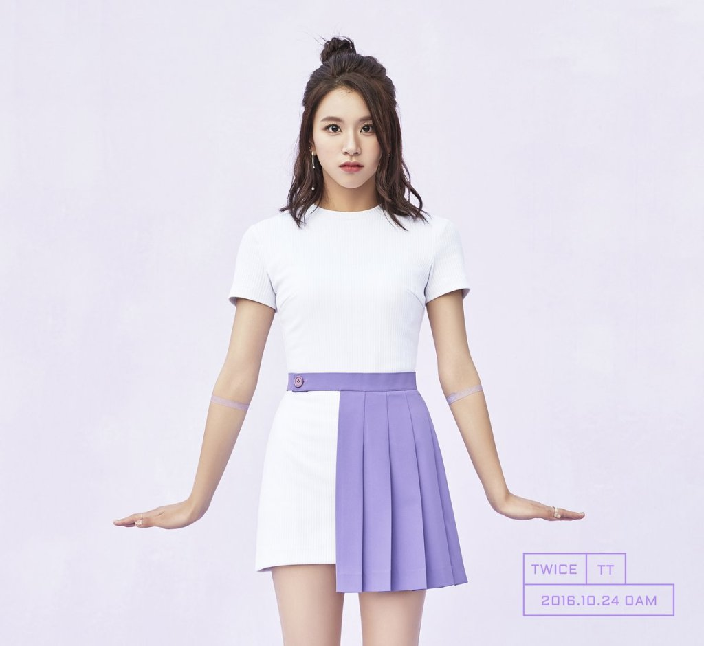 tw-chaeyoung