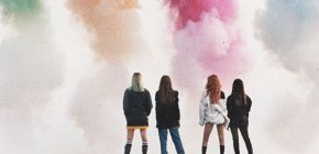 Black Pink Comeback Rilis 'Square Two' Kurang Dari 24 Jam Lagi, Siap?