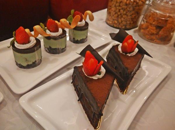 food-beverages-atria-hotel-malang-selama-oktober