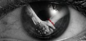 """Chancellor feat LYn Suguhkan Video Musik Mencekam """"Surrender"""""""