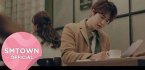 """Kyuhyun Serba Menguras Air Mata di MV """"Blah Blah"""" dan """"Still"""""""