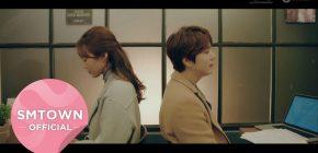 "Rilis Teaser MV ""Still"", Comeback Solo Kyuhyun Semakin Dekat"