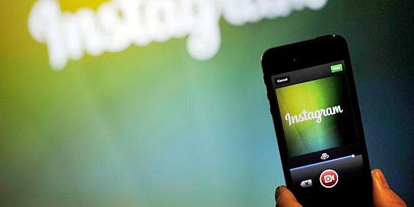 Mulai Kenalkan Live Video Instagram, Begini Cara Menggunakannya