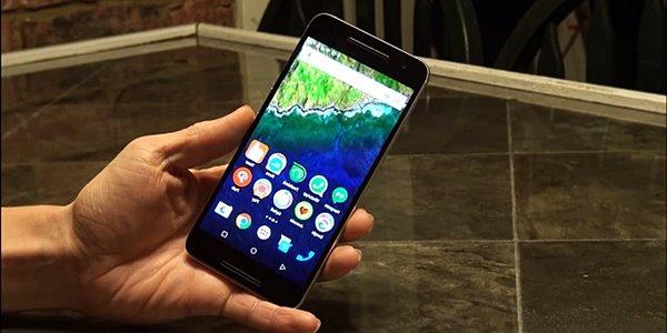 Selain HTC 10 evo, HTC Juga Kenalkan HTC Desire 650 di Segmen Mid-end