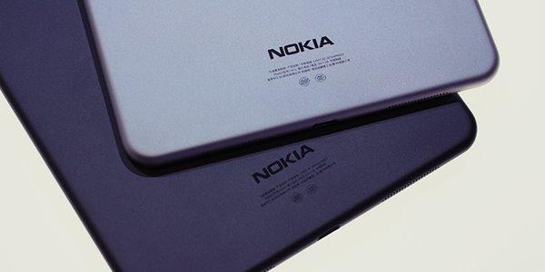 Semakin Percaya Diri, Nokia Mulai Bocorkan Spek Nokia D1C