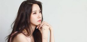 Yoona Girls' Generation Jadi Host '2016 Women in Film Awards'