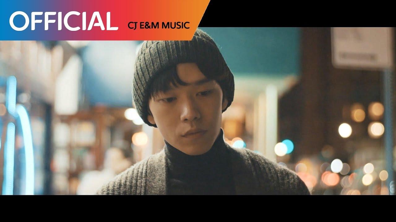 """Yesterday, Today, Tomorrow"" Jadi Penanda Debut Kevin Oh 'Superstar K7'"