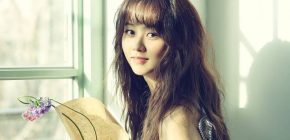 Kom So Hyun Menentang - Jatuh Cinta Dengan Yoo Seung Ho di Drama Baru