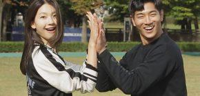 Barang-barang Ini Jadi Hadiah Perpisahan Jota Mad Town dan Kim Jin Kyung