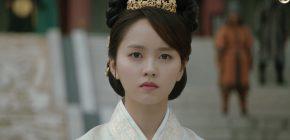 Usai Jadi Ratu, Kim So Hyun Bakal Muncul Lagi Dalam 'Goblin'