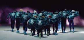24 Jam Rilis, MV 'BOOMBOOM' Seventeen Raih 1,5 Juta View YouTube