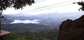 Wisata Kalibiru, Pesona Keindahan Kulon Progo yang Instagramable