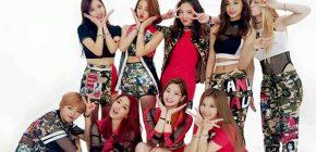 TWICE Raih Penjualan Album Girl Group Tertinggi Sepanjang Masa