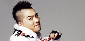 Selain G-Dragon, Ternyata Taeyang Juga Siapkan Album dan Konser Solo!