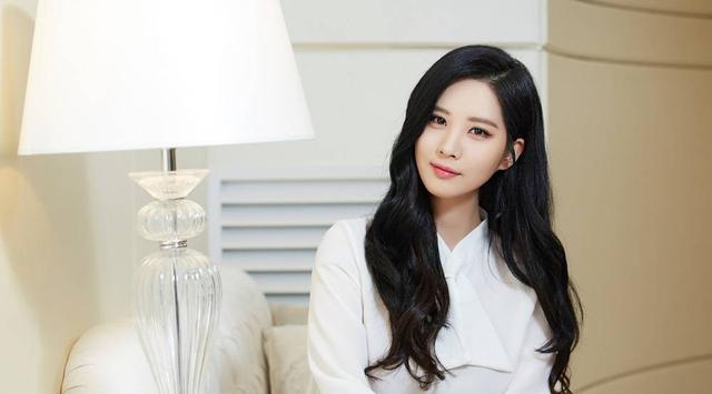 Rilis Teaser Kedua, 'Ruby Ruby Love' Detail Peran Seohyun SNSD