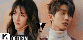 "Rilis W Project ""No One Like You"", Woollim Ent Sukses Bikin Baper"