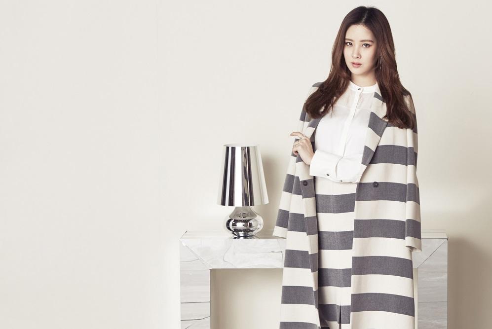 Seohyun Girls' Generation Dikonfirmasi Segera Debut Solo