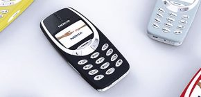 Bakal Kenalkan Nokia 3310 Reborn, Netizen Makin Dibuat Penasaran