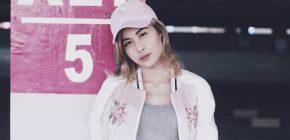 Meski di Bully Netizen, Single 'BAD ASS' Awkarin Bisa Dibilang Sukses?