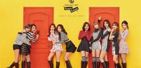 """H-3 Comeback, TWICE Rilis MV Teaser Kedua Untuk """"Knock Knock"""""""